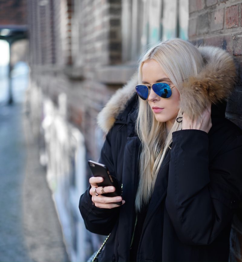 Fashion Sonnenbrille Bee Sunglasses Briille Par Amor NEU