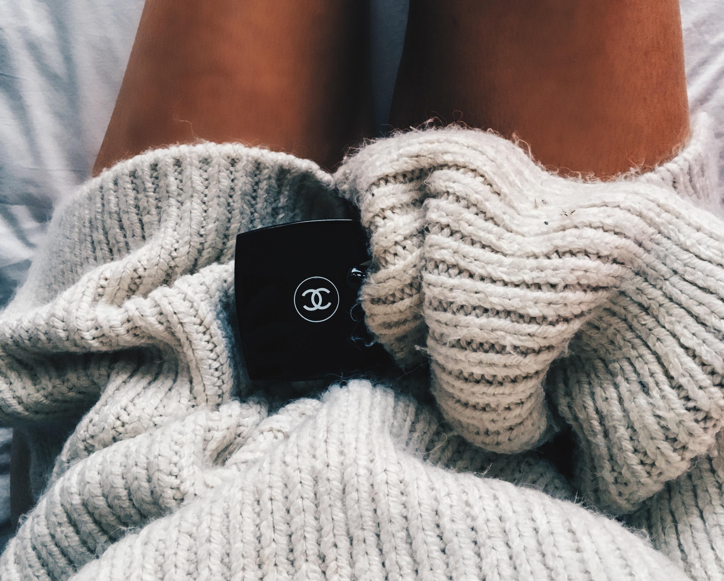 oversized-knitwear