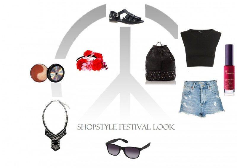 0a9d4adcf371 shopstyle-festival-look_08248_12847-1-800x568.jpeg