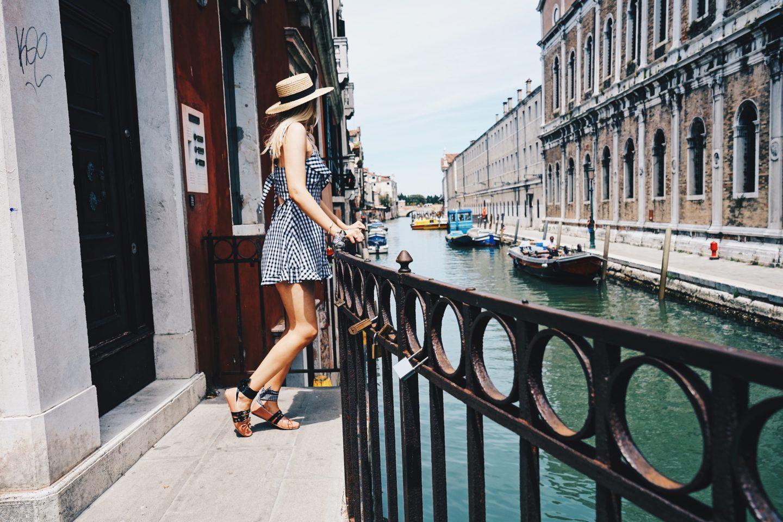 Escort lido di venezia